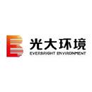 光大生态环境设计研究院有限公司