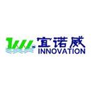 宜诺威(北京)环境科技有限公司