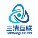 北京三清互联科技股份有限公司