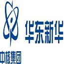 华东新华能源投资有限公司