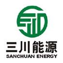 云南三川能源电站管理有限公司