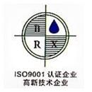 北京博睿兴发水务工程技术有限公司