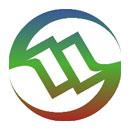 蚌埠皖能环保电力有限公司