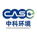合肥中科环境监测技术国家工程实验室有限公司