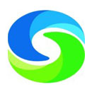 福建深投海峡环保科技有限公司