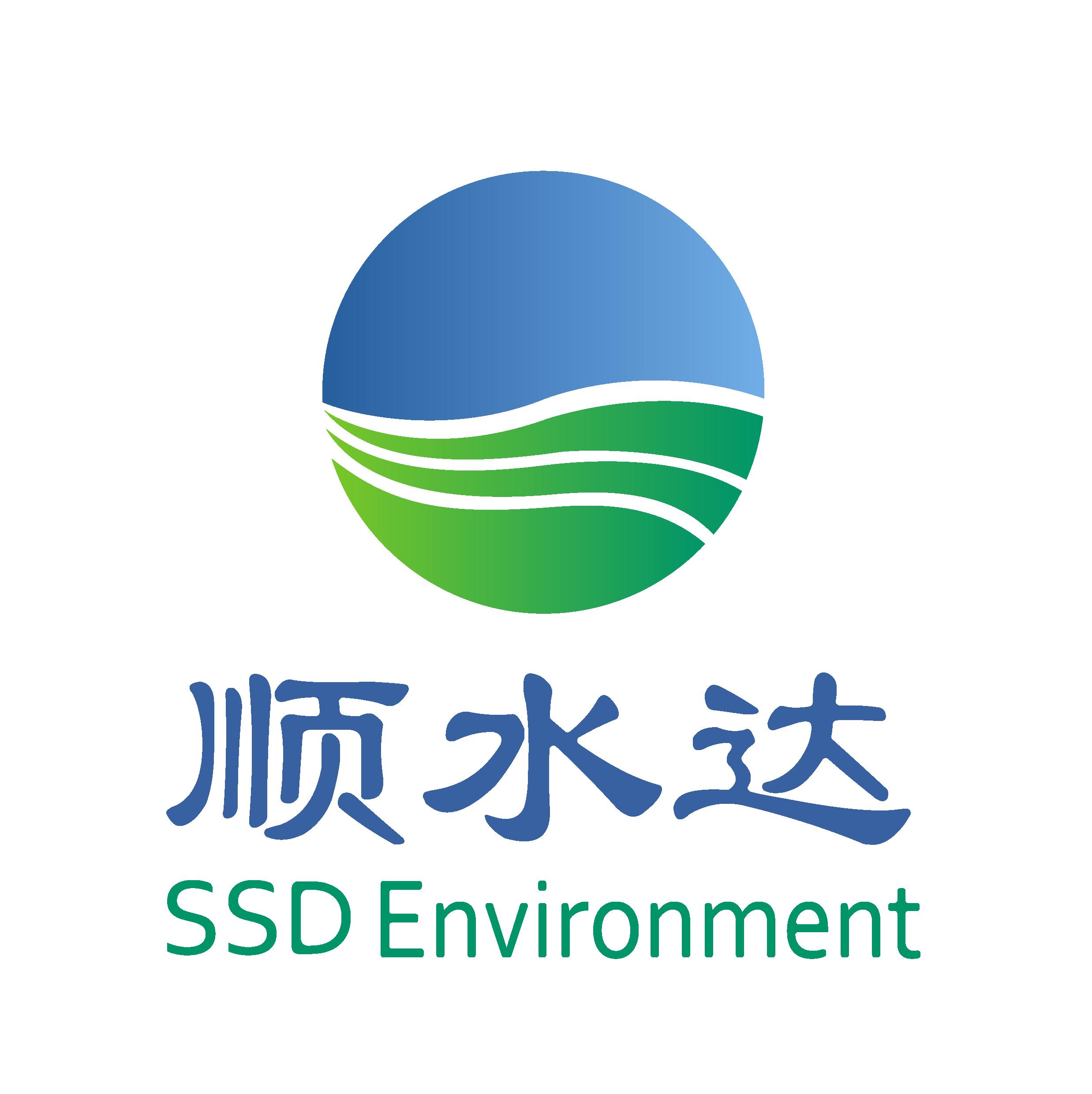 南京顺水达环保科技有限公司
