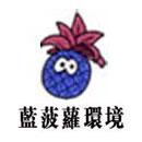 北京蓝菠萝环境科技有限公司
