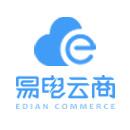 成都易电云商工程服务有限公司