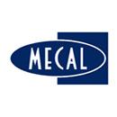 MECAL(北京)工程技术有限公司