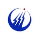 广西桂旭能源发展投资有限公司