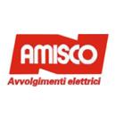 阿米斯科自动化元件(深圳)有限公司