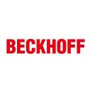 Beckhoff-德国倍福自动化有限公司