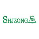 上海金钟电气集团有限公司