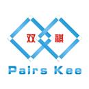 苏州双祺自动化设备有限公司