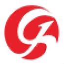 浙江晶创自动化设备有限公司