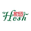 重庆和氏自动化技术有限公司