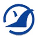 中国第四冶金建设有限责任公司深圳第二分公司