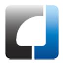 安徽省城建设计研究总院股份有限公司