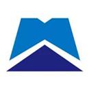 中机联合投资发展有限公司