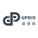 深圳市城市规划设计研究院有限公司上海分公司