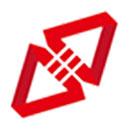 常州江南冶金科技有限公司