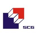 上海市安装工程集团有限公司工业事业部
