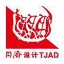 上海同济开元建筑设计有限公司