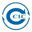 中检集团福建创信环保科技有限公司