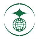 安徽浩悦环境科技有限责任公司