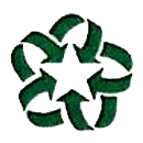苏州新区环保服务中心有限公司