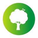 河北树清环保科技有限公司
