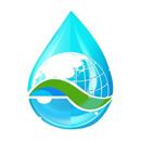 南京皓安环境监测有限公司