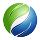 南京杰科丰环保技术装备研究院有限公司