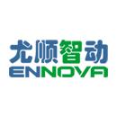 上海尤顺生态科技有限公司