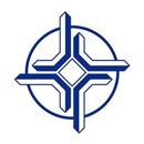 中交浚浦建筑科技(上海)有限公司