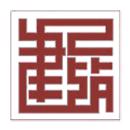 北京建工建筑设计研究院