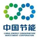 山东中节能天融环保技术有限公司北京分公司