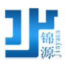 郑州锦源环境技术有限公司