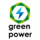 上海绿电建设有限公司