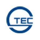 上海市城市建设设计研究总院(集团)有限公司水务与环境设计研究院