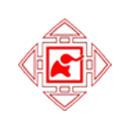 河南省城乡规划设计研究总院有限公司