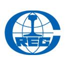 天津中铁电气化设计研究院有限公司