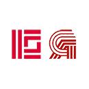 广东省建筑设计研究院有限公司广州南沙分公司