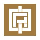 中广国际建筑设计有限公司
