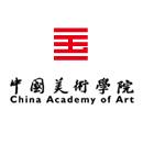 中国美术学院风景建筑设计研究院