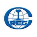 中国中铁电气化局集团有限公司