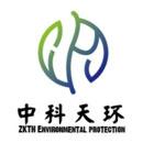 中科天环环境工程(北京)有限公司