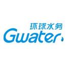 北京环球中科水务科技有限公司