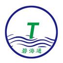 北京碧海通环保设备有限公司