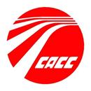 中国民航机场建设集团有限公司华北分公司
